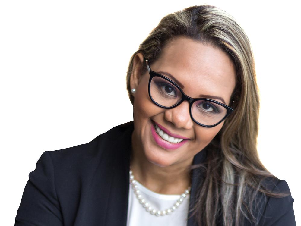 Imagen El Consejo Directivo del ITSE designa a la Dra. Milena Gómez Cedeño como nueva Gerente Educativa